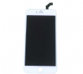 iPhone 6 Plus Touch Screen & LCD Screen Assembly White